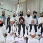 طالبان از اظهارات پوتین درباره حذف این گروه از لیست سیاه استقبال کرد