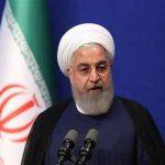 نقش مستقیم دولت روحانی در سقوط بورس از نگاه دیوان محاسبات