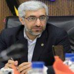درخواست فوری رییس سازمان بورس از وزیر نفت
