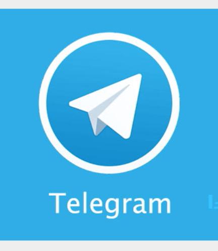 تلگرام سایت apahkam